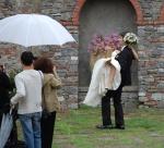 matrimonio43