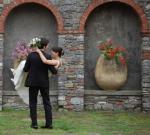 matrimonio46
