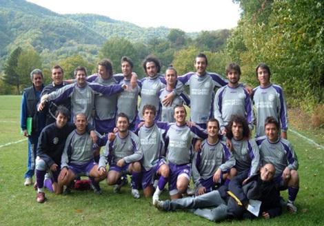 Campionato 2008-2009