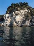Punta BiancaSi