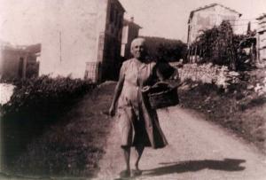 donna-fichi1