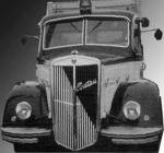 furgone 3