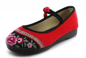 Cotton-made-font-b-shoes-b-font-font-b-old-b-font-beijing-women-s-font