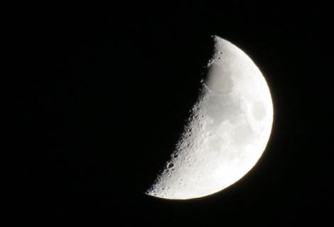 luna 062