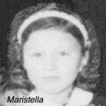 Maristella