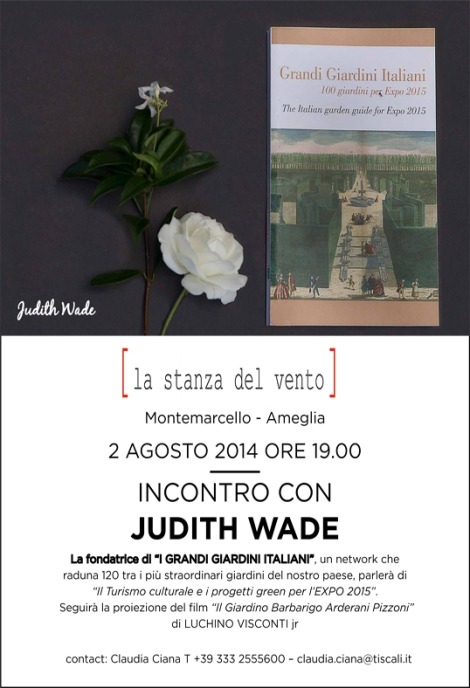 invito_judith wade NEW3