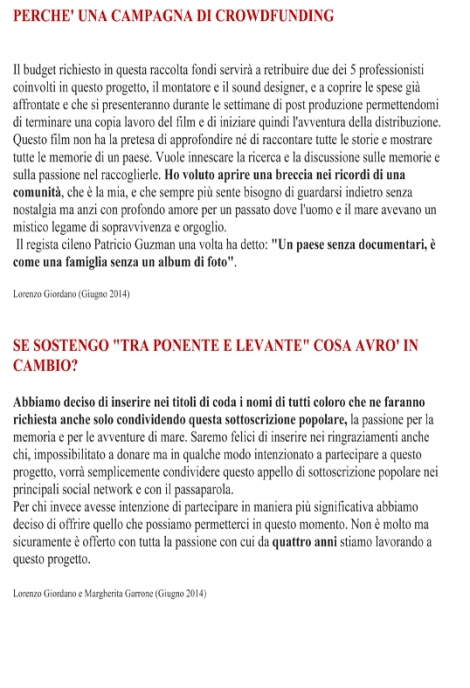 comunicato_camec_23_agosto_laspezia