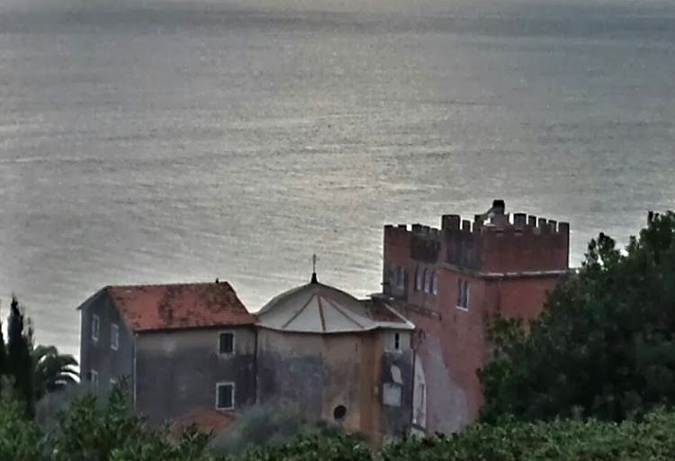 Monastero S.Croce1