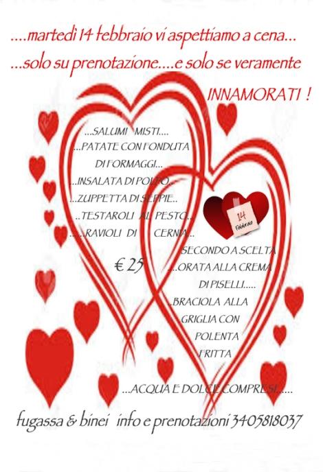 san-valentino-locandina-ok